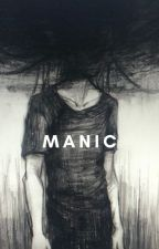 Manic by milliemadness