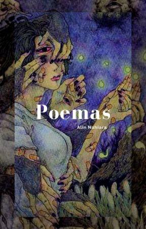 Poemas by ARES_ES_EL_PUTO_AMO