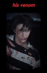 his venom    seongjoong cover