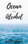 Ocean and Alcohol ✘JJ Maybank✘ cover