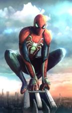 The End of Spider-Man by JW_Penrose