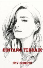 BINTANG TERBAIK by emyroberto