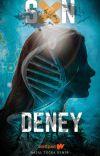 SON DENEY cover