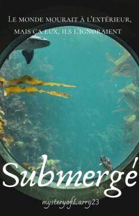 Submergé (L.S) cover