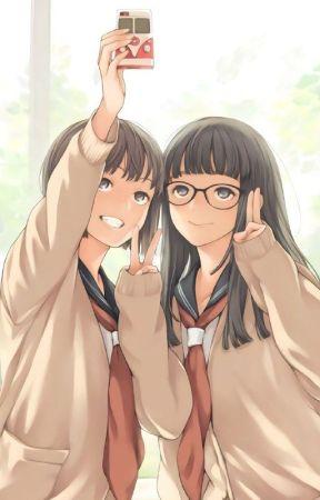 Glasses 101 by delitevelvet