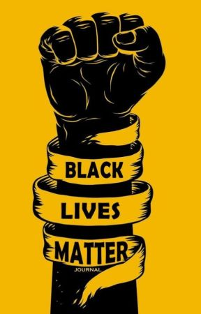 All black lives matter by offical_mother_uwu