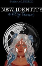 New Identity ~ MCU/SWCW Story by Sister_of_SHIELD