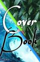 CoverBook by