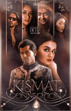 Kismat Connection (Update On Every Sunday) by richa1512