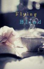 Flying Blind by sundog3