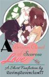 A Broom Closet of Scorose Love cover