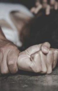 Missbrauch, Depressionen und vieles mehr  cover