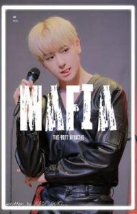 MAFIA - THE BOYZ HYUNJAE [COMPLETED] cover