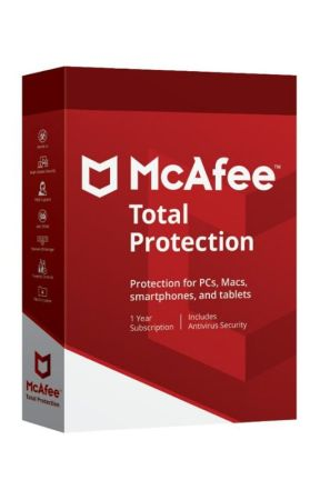 How to enter the product key to completely protect Mcafee by yehanamccoy167