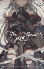 The heroic villainess by 786cookie