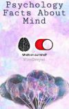 Psychology Facts About Mind  cover
