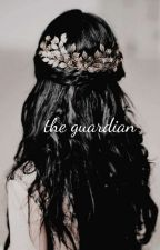the guardian ▪︎t. grace▪︎ by NSLOHR