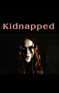 Kidnapped -Sillie cover