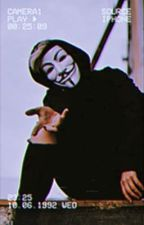 Anonymous: Expect Us by anonymousruinmepls