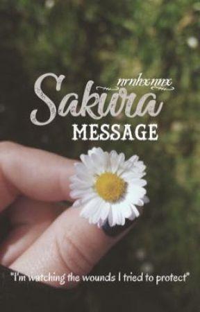 (ONHOLD);Sakura MeSSage(A3!XBBBXI7) by _nrnhxnnx_