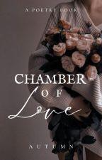 Chamber of love | ✔ by spectrumswirls