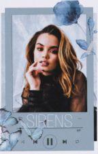 Sirens by SraEyebags