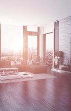 Which are the super luxury apartments in Bangalore? by Mahendrahomes