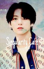 Singularity Café [VMINKOOK] by infintefalltohell