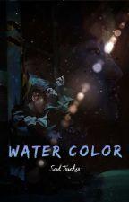 WATERCOLOR | BinSung by SoulTracker