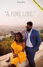 A fine line by beautifulimperfect1