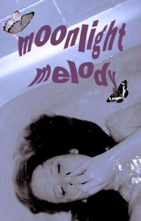 Moonlight Melody by attajoy