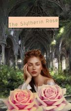The Slytherin Rose by Papillon98
