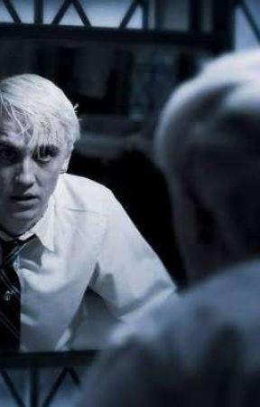A obsessão de um Malfoy- Drarry by yaggay_
