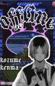 𝐎𝐅𝐅𝐋𝐈𝐍𝐄. kenma kozume x reader by klydesghost