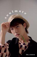soulmate • h.rj by lets_w1nw1n