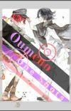 •Oumeno• Kokichi x Himiko (One Shots) cover