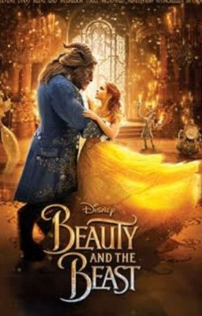 You Are Mine ( Beauty And The Beast F.F) by ItsStoryTime5