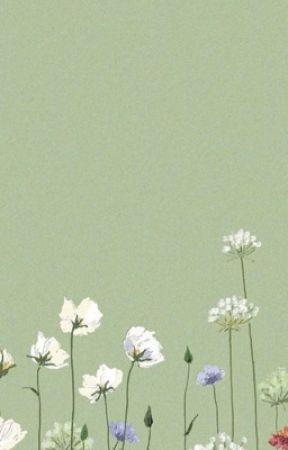 RP animes | fermé  by untempspoursoi