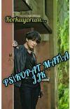 🔞Psikopat Mafya JJK +18🔞 cover
