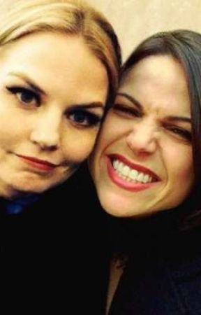 Private SwanQueen/Jana Roleplay with Emma/Jen by queennreginaa