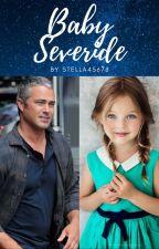 Baby Severide by Stella45678