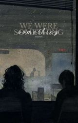 The Universe Between Us by acquisia