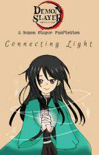 Connecting Light [KNY FF]   by hawksmochi