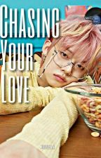 Chasing Your Love || Choi Yeonjun ✓ by midzleaa