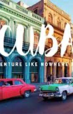 Curiosidades de Cuba 🇨🇺  by Amandaglgh