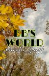 BB'S WORLD [CLOSE] cover