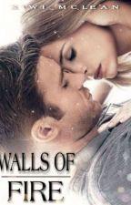 Walls of Fire by Kiwi_McLean