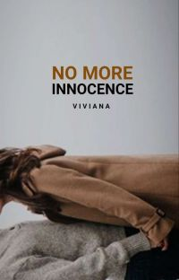 No More Innocence cover