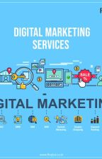 Top Digital Marketing Agency with best services - Finplus by finplusindia