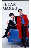 Liar Games ✔ cover
